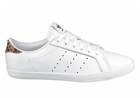 Slaapkamer Groen Wit : Adidas Stan Smith Wit Groen Dames ...