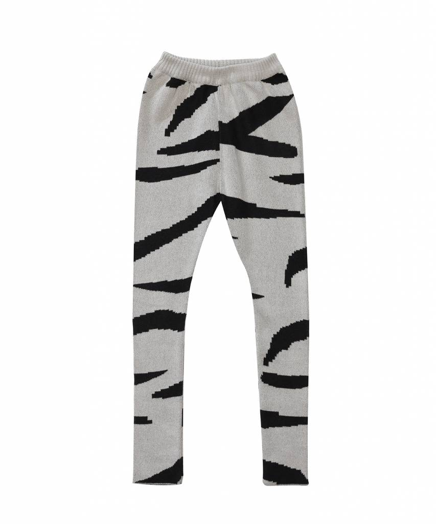 beau-loves-beau-loves-knit-slim-pants-tiger-stripe-1