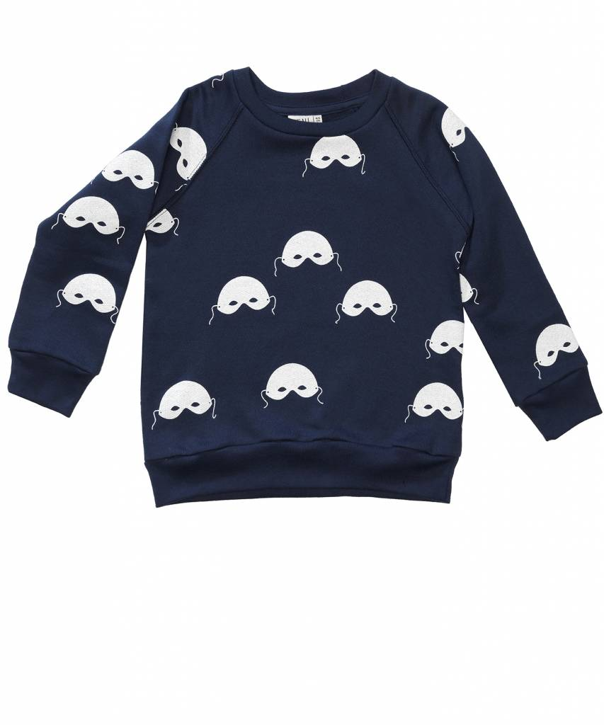 beau-loves-beau-loves-raglan-jumper-masks