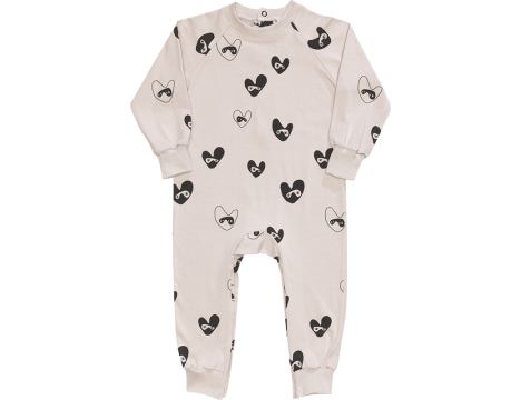beau-loves-raglan-romper-suit-beau-loves-raglan-romper-suit-bandit-lovehearts