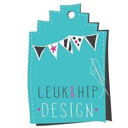 leukenhipdesign